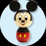 Produits Disney