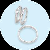 Perhiasan Pasangan / Couple