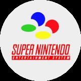 SuperNintendo
