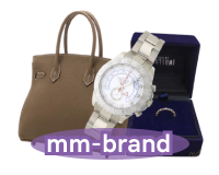 mm-brand