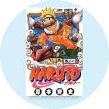Manga, Comics