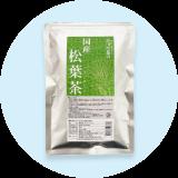 緑茶・日本茶