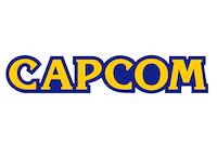 Capcom 卡普空