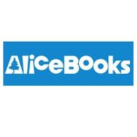Alice Books