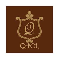 Q-pot cure jewelry