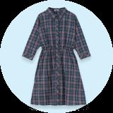 Dress / Terusan