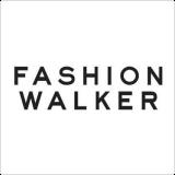 Fashion Walker