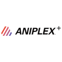 AniplexPlus
