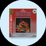 Laserdisks