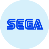 Sega 世嘉