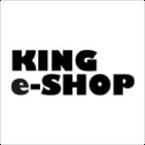 King E-Shop