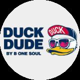 DUCK DUDE