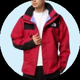 Jaket & Coat