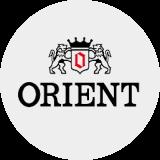 Orient | أورينت