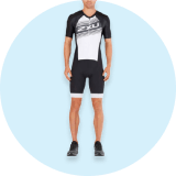 Maratón & Jogging