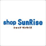 Shop Sunrise