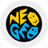 Neo Geo Games